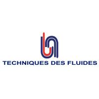 (c) Techniquesfluides.fr